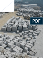 Overview of China stone industry in 2012.docx