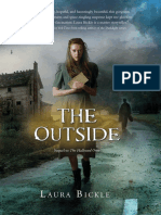 The Outside Excerpt