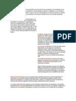 La cultura empresarial.docx