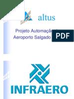 Infraero_aeroportosalgadofilho_2004