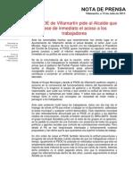 NP Acoso a los Trabajadores.pdf