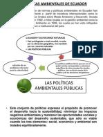 Politicas Publicas de Ecuador.pptx