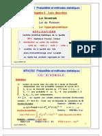 Chap05-loisDiscretes