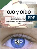 OJO y OIDO