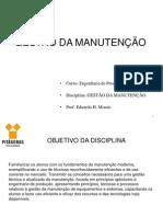 GESTÃO DA MANUTENÇÃO.pptx