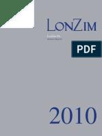 Cambria 2010 Annual.pdf