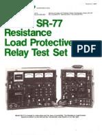 Manual Multi Amp1