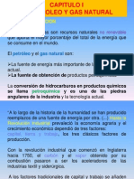CAPITULO I-A.ppt