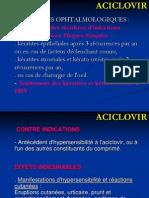FR_PW12 (1)