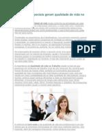 Benefícios especiais geram qualidade de vida na empresa.docx