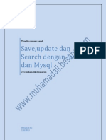 Save,Search,Update dengan java dan mysql.pdf
