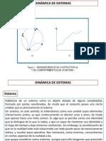 Dinamica de Sistemas