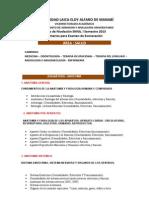 Temarios Area de Salud1