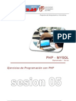 diiploPHP_guia05-EjerciciosPHP.pdf