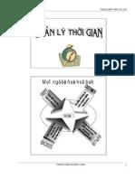 Quan Ly Thoi Gian Cty
