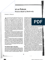 Marglin_development_as_poison.pdf