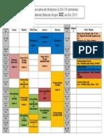 Calendario gpo. 302.doc