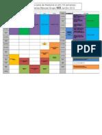 Calendario gpo. 403.doc