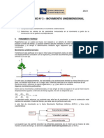 Lab n 2 - Movimiento Unidimensional