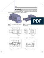 Double Bearing Assembly.pdf