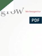 grow Werbeagentur