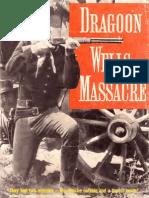 Dragoon Wells Massacre Four Color