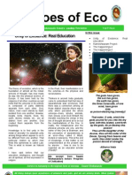 Vk Nardep Newsletter June 2013