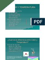calorimetria 5