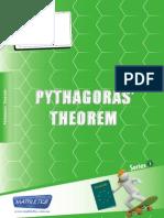 Pythagoras Mathaletics