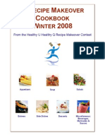 2008 Cookbook Final[1].pdf