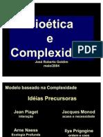 bio etica e complexidade.pdf