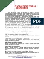 cspp1 - les recette de bains magique.pdf
