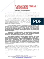 cspp2 - les encens et leurs effets.pdf