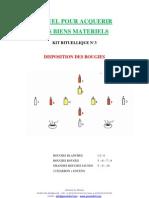 biens matériels.pdf