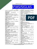 GRAFIAS.doc