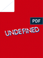 Undefined Paginas