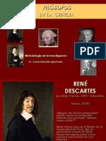 Copia de Filosofos de La Ciencia (Color)