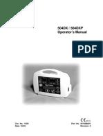 504DX_Monitor criticacre.pdf