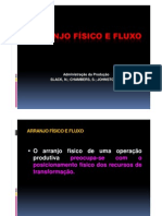 ARRANJO FISICO E FLUXO.pdf