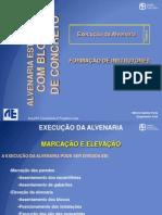 CAE-Instrutores_P4 -Execução -V 0.1