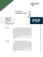 educacion_permisiva