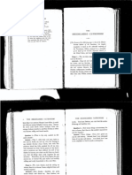 Heidelberg Catechism 1