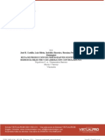 Ruta de produccion de fertilizantes sustentables.pdf