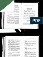 Heidelberg Catechism 2