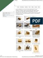 finger planes2.pdf
