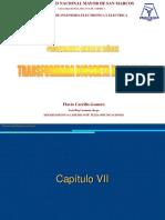 PDS_Cap_08_DFT_12