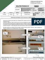BT0333[1].0 - Diferenýs de Modulo LCD, Inversora e CABO do LCD