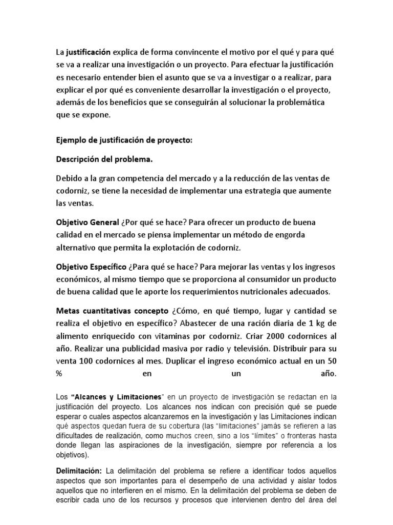 Perfecto Escribir Un Gran Resumen De Objetivos Colección - Ejemplo ...