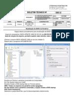 BT0351[1].0 - Atualizako de BIOS via Pendrive
