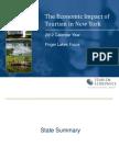 NYS Tourism Impact - Finger Lakes v2
